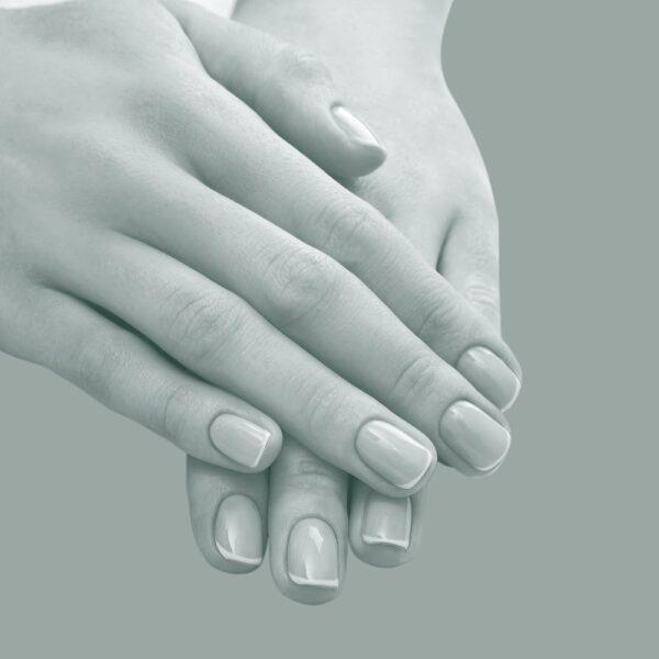 Herbal Nails Oil