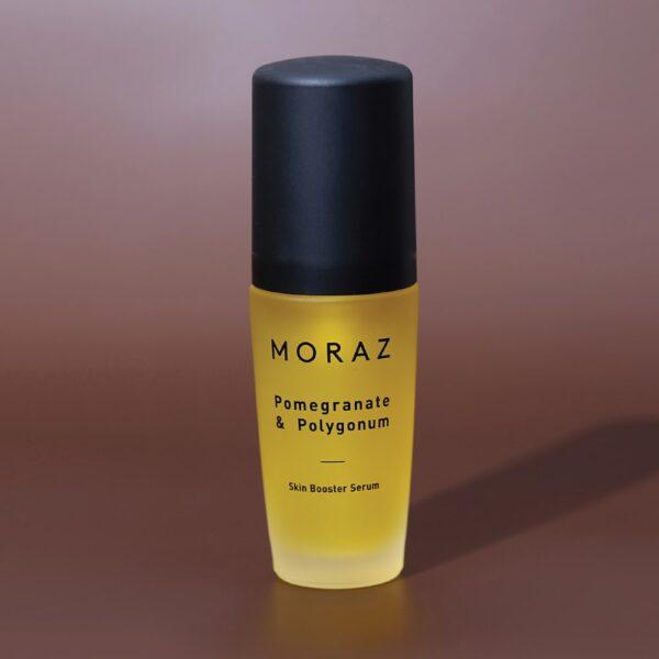 Product alone - Herbal Skin Booster Serum