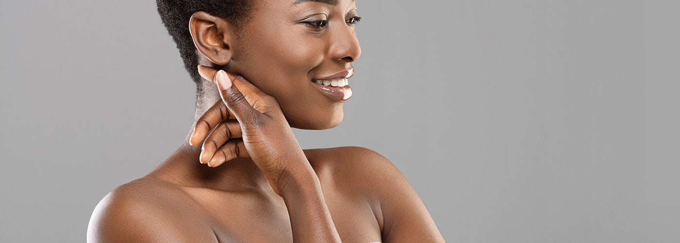 How to Achieve Smoother Skin