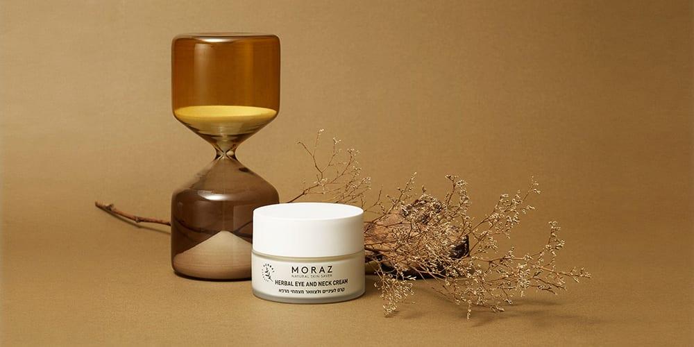 MORAZ Derma Cosmetic Line